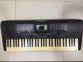 Keyboard Electronic