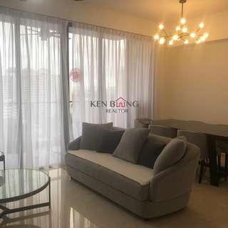 NEW 1 Bedroom for Rent @ Thomson Impressions