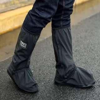 Rain Shoes Cover for Riding