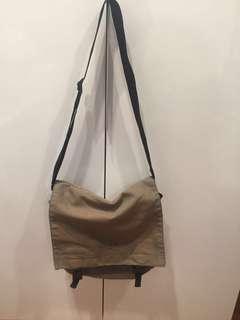 KOOKAI Paris Multi Colour Sling Bag