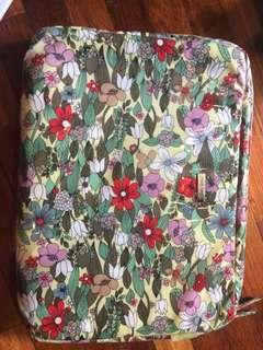 15 inch Laptop Case