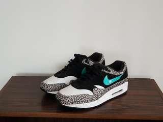 Nike atmos (VNDS)