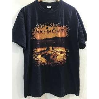 bd74f6efb alice in chains | Men's Fashion | Carousell Malaysia