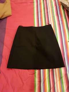 🚚 Mango short skirt