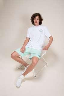 RIP N DIP Original Paradise Terry Cloth T Shirt