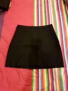 🚚 Zara short skirt