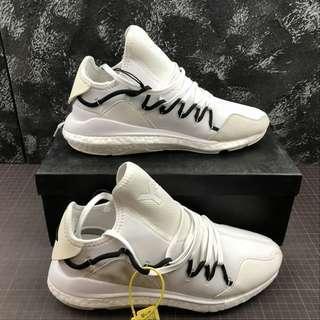 Adidas x Y3 Saikou Boost