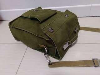 Vintage Bag lama