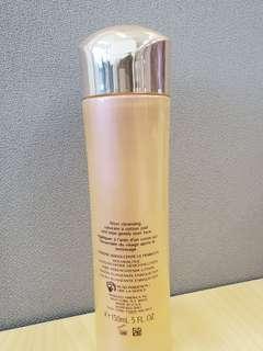Shiseido WrinkleResist 24
