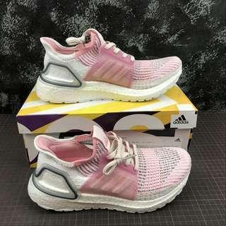 Adidas Ultra Boost 2019 True Pink