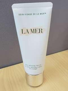 La Mer the refining facial 100ml