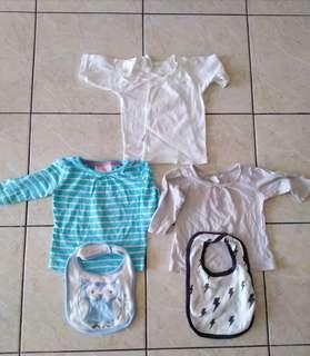 3-6M All Rm 6
