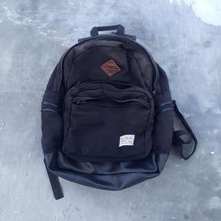 Tas Backpack Absolute 308 unscared