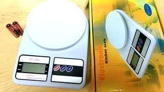 全新電子磅