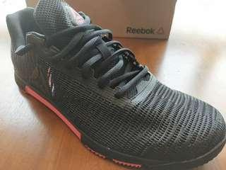Reebok CrossFit Speed TR Flexweave Men (Brand New)