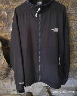 Tracktop The North Face