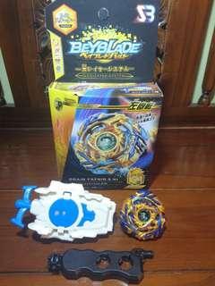 Beyblade Burst High Quality Functional