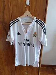 🚚 🔥 REAL MADRID JERSEY