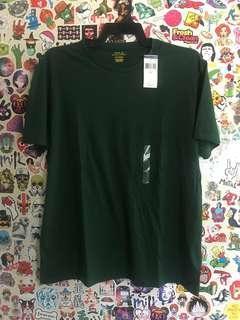 RALPH LAUREN (Shirt)