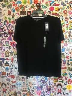 Tommy Hilfiger(Shirt)