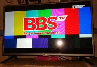 LED TV LG 32in DIGITAL NO MINUS.