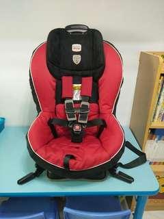 Britax Marathon 70 g3汽車安全座椅
