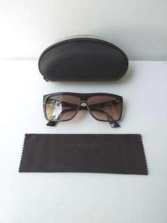 Sunglasses fashion Emporio Armani EA9605/S original