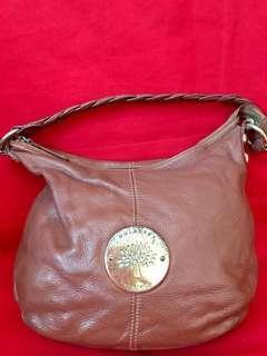 Rush Sale! Authentic Mulberry Shoulder Bag. Coach Kate Spade Michael Kors