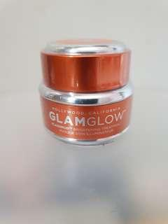 GlamGlow Flashmud Brightening Treatment 15g