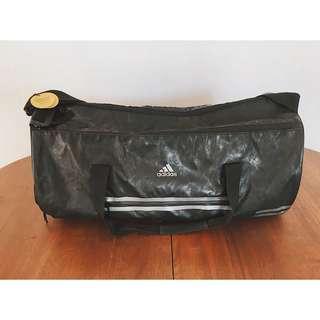 Adidas Climacool Team Bag Sports Bag