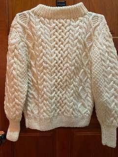 Knitwear & sweater
