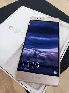 Huawei P9 (Pre-own)