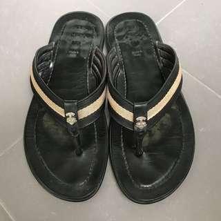 dff453f8b 100% Authentic BALLY Men s Sandal