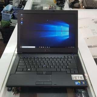 dell latitude 2 in 1 | Electronics | Carousell Singapore