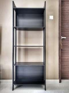 🚚 Shelf