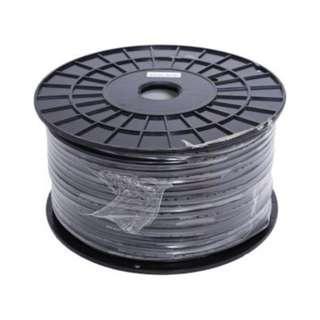 Kabletek- Custom speaker  cable                                  ( GB106/100m )