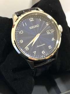 Seiko Automatic SRPC21K1