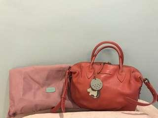 Radley London Cross Body Bag