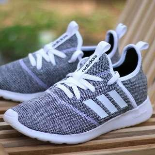 Adidas Pure Run Grey 40-44
