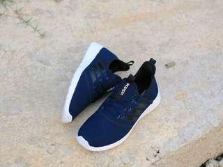 Adidas Pure Run Navy