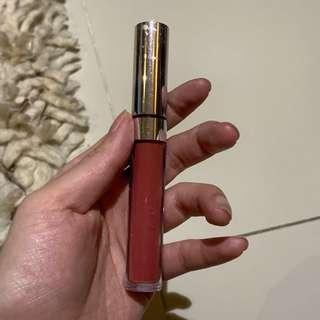 Colourpop liquid lisptick (shade bumble)