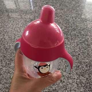 🚚 寶寶用水杯