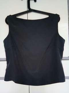 FS! Lings S/L Top
