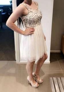 BNWT Forever New Dress
