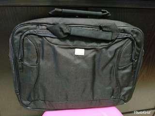 HP Notebook 手提袋