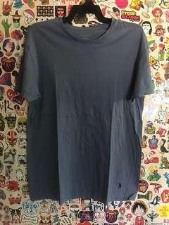 RALPH LAUREN(Shirt)