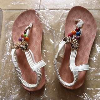 Brand New Ladies Sandal
