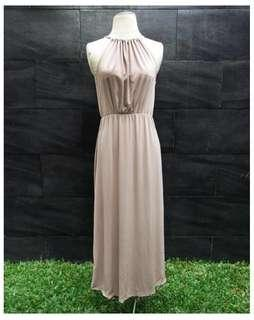 Cole Vintage MARLENE MAXI DRESS