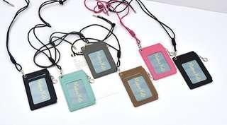 證件套 卡套 card holder card case