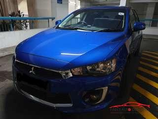 Limited Slots Available - ⚠️April Only - 💥9H Glass Coating @ $160 Nett -⭐ WhatsApp 87231467 - 🔥Promotion for 15 slots only